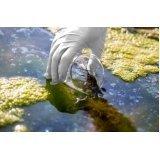 investigação preliminar passivo ambiental